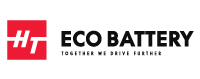 Eco Battery Energizer – Distributor in johor
